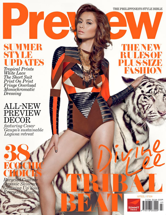 divine-lee-preview-magazine-april-2012