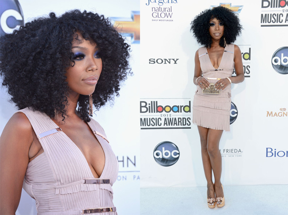 brandy billboard awards