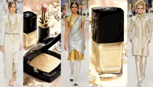 Chanel Bombay Express Collection