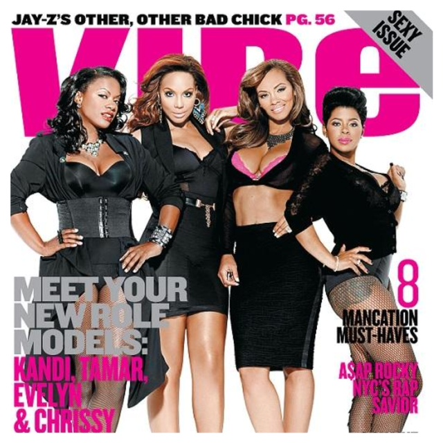 VH1Basketballwives-VIBEMAG