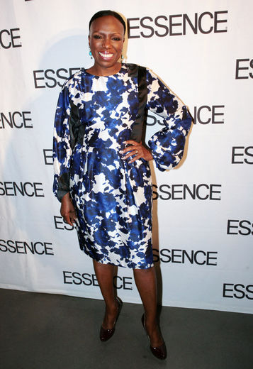 mikki taylor essence black beauty awards