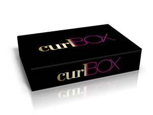 curlbox