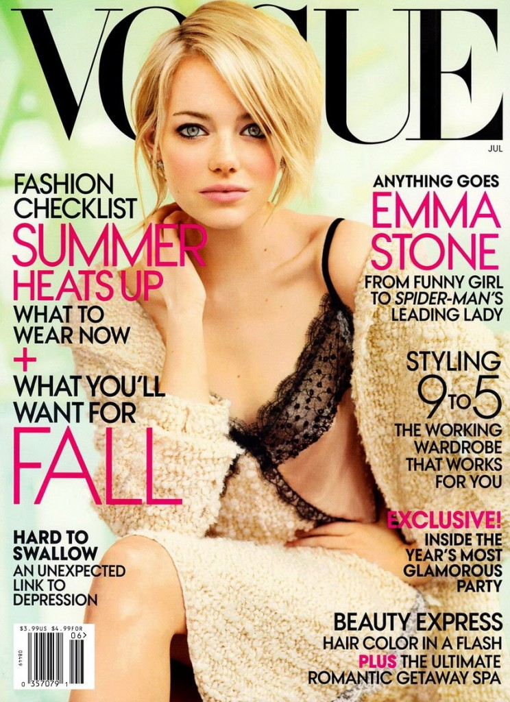 emma-stone-vogue-July-2012