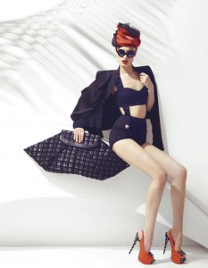 natalia-chabanenko-how-to-spend-it-july-2012-6