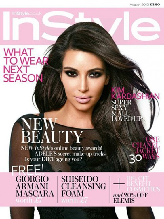 Kim-Kardashian-for-InStyle-UK-August-2012-5
