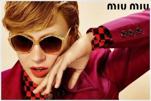 Miu-Miu-Fall-Winter-2012-2013-Ad-Campaign-12