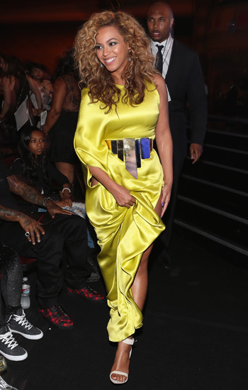 bet-awards-beyonce