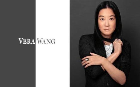 vera wang japan bridal boutique