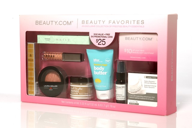 Beauty.com-Launches-In-store-Beauty-Box