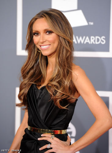 guliana rancic
