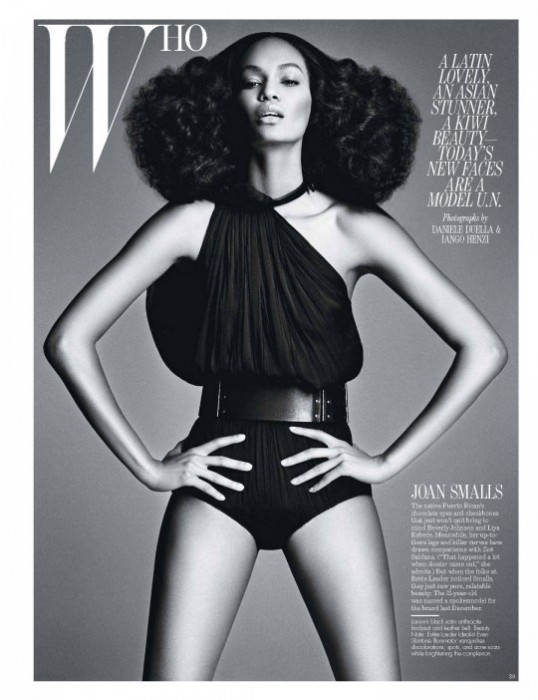 joan-smalls-top model