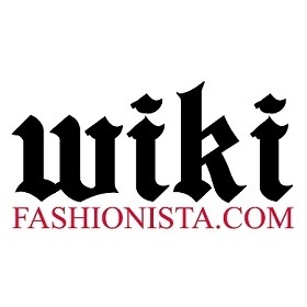 wiki fashionista