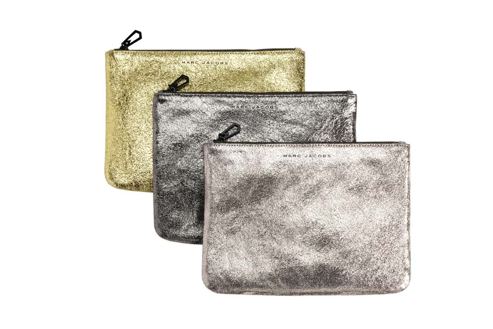 d6be357f8f3 Posh Beauty   Marc-Jacobs-for-Target