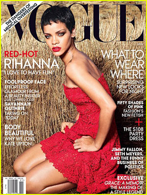 rihana-vogue-november-2012-cover