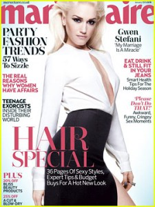 gwen-stefani-covers-marie-claire-uk-january-2013