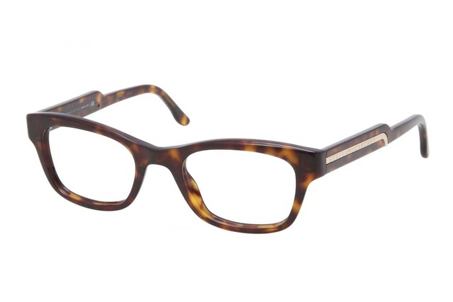 stella mccartney optical spring 2013