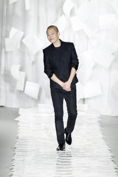 jason wu