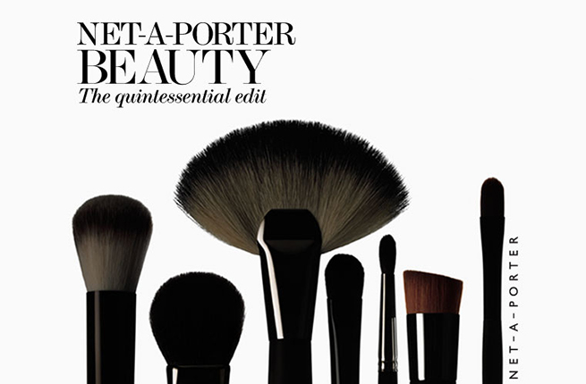 net a porter, net a porter beauty, beauty ecommerce, online beauty brands, premium beauty