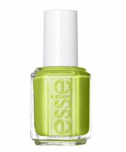 """Essie's Naughty Nautical 2013 Summer Collection """"The More The Merrier"""""""