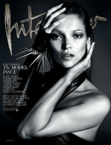 kate-moss-by-mert-marcus-for-interview-september-2013-2