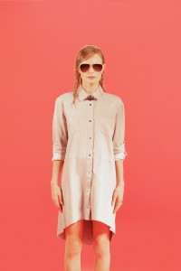 kate-bosworth-topshop-winter13