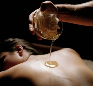 Aromatherapy-Massage-What-Why-How-1
