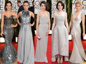 rs_560x415-140112172144-1024.metallics-golden-globes.ls.11214