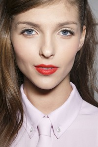 Spring_2014_Makeup_Trends_from_NYFW8