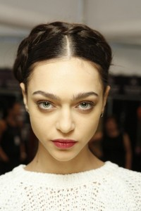 gallery_big_red_tone_lips__trend_SS_2014