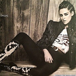 o-KSTEW-CHANEL-TWO-570
