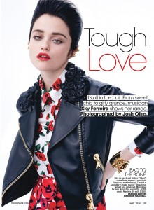Who-What-Wear-Sky-Ferreira-Teen-Vogue-May-2014-Tough-Love-Photographer-Josh-Olins-Styled-By-Brandon-Maxwell-1