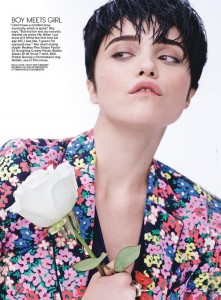 Who-What-Wear-Sky-Ferreira-Teen-Vogue-May-2014-Tough-Love-Photographer-Josh-Olins-Styled-By-Brandon-Maxwell-5