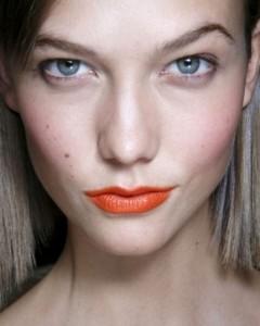 makeup-trends-from-ss-2014-fashion-week4