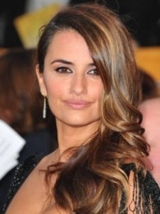 Posh beauty a color guide for summer highlights dark brown haired gals can really benefit from a subtle ombre that fades more naturally towards the ends or some simple highlights a few shades lighter pmusecretfo Image collections