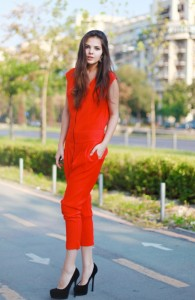 red-jumpsuit-spring-fashion