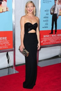 Kate-Hudson-dress-New-York-premiere-of-Wish-I-Was-Here