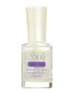 o-collection-2000-nail-care-sparkle-top-coat-7276