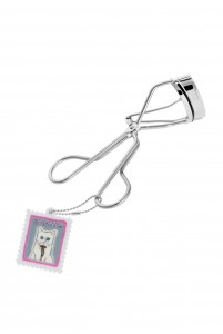 Choupette-Products-03
