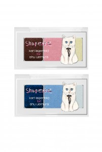 Choupette-Products-04
