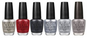 50-shades-collection-6-polishes-opi-w540