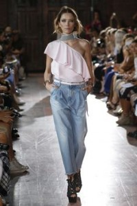 Rodebjer S/S 2015