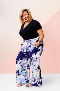 505068b94cbf7 ... Lilly Pulitzer x Target debacle of only offering plus sizes online and  not in stores –  hand to forehead) it now looks like the collaborative  superstore ...